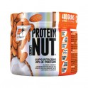 Proteinut