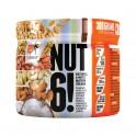 Nut 6!