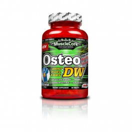 Osteo DW