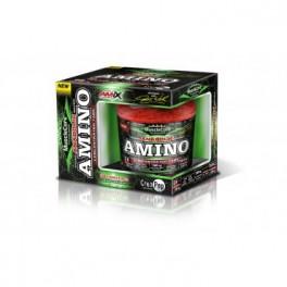 Anabolic Amino With CreaPep
