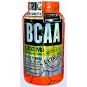 BCAA 1800 mg Mega Tablets