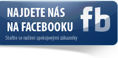 https://www.facebook.com/helfit.cz